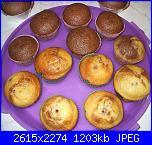Muffins al latte-muffins-al-latte-jpg