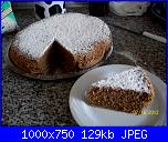 Torta al cacao-1342474782-jpg