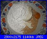 Palline di mascarpone-ingredienti-per-palline-mascarpone-jpg