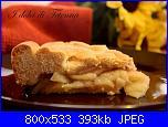 Crostata rustica di mele con frolla all'olio-torta-jpg