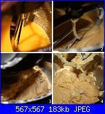 Crostata rustica di mele con frolla all'olio-3-copia-jpg