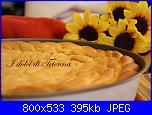 Crostata rustica di mele con frolla all'olio-torta2-jpg