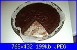 Torta con castagne e cacao-dsc05638-jpg