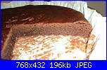 Torta con castagne e cacao-dsc05639-jpg