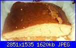 Torta allo yogurt per 2/3-15-12-14-001-jpg