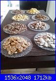 Biscotti alla cannella-2014-12-06-15-13-32-jpg