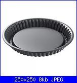 Base morbida (per torte alla frutta, creme, marmellate ecc.)-stampo-furbo-jpg