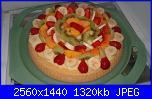 Base morbida (per torte alla frutta, creme, marmellate ecc.)-img_20170819_191113-jpg
