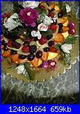 Base morbida (per torte alla frutta, creme, marmellate ecc.)-torta-di-frutta-e-fiori-jpg