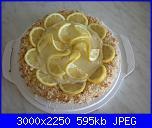 torta al limone-dscn1349-jpg