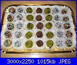 Tartufini al cioccolato-100_0023-jpg