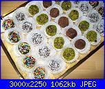 Tartufini al cioccolato-100_0025-jpg