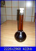 Liquore alla Cannella-100_3216-jpg