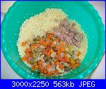 Cous cous in insalata!-100_2317-jpg