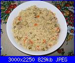 Cous cous in insalata!-100_2318-jpg