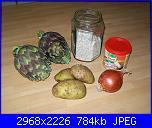 Orzo perlato con carciofi e patate.-100_4982-jpg