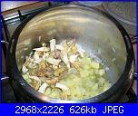 Orzo perlato con carciofi e patate.-100_4986-jpg