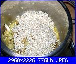 Orzo perlato con carciofi e patate.-100_4988-jpg