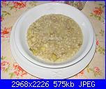 Orzo perlato con carciofi e patate.-100_4989-jpg