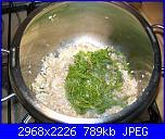 Risotto agli Asparagi-100_6564-jpg