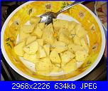 Pollo al forno con patate-100_3220-jpg