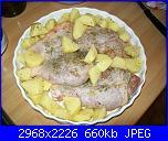 Pollo al forno con patate-100_3221-jpg