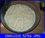 "Il mio ""gateau di patate""-100_3445-jpg"