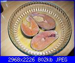 Tranci di salmone gratin-100_5142-jpg