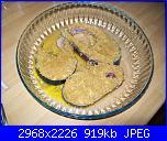 Tranci di salmone gratin-100_5144-jpg