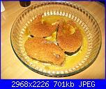 Tranci di salmone gratin-100_5146-jpg