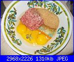 Pizza di carne al micro-100_2190-jpg