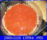 Pizza di carne al micro-100_2945-jpg