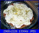 Pizza di carne al micro-100_3093-jpg
