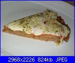 Pizza di carne al micro-100_3096-jpg
