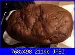 Pane al cioccolato-15-12-14-032-jpg