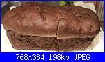 Pane al cioccolato-15-12-14-033-jpg