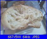 Treccine dolci-img0272a-jpg