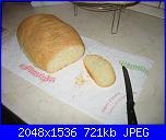 pane tipo altamura-img_6722-jpg