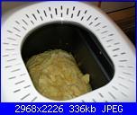 Plumcake alle mele-100_3597-jpg