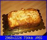 Plumcake alle mele-100_3602-jpg