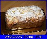 Plumcake alle mele-100_3610-jpg