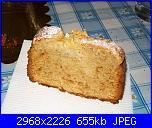 Plumcake alle mele-100_3620-jpg