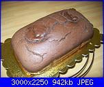 Plumcake al cioccolato-100_1799-jpg