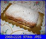 Torta soffice allo yogurt-100_1837-jpg