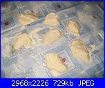 Pasta fresca con m. del pane-100_2900-jpg