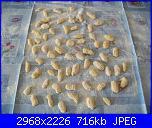 Pasta fresca con m. del pane-gnocchi-di-semola-1-jpg
