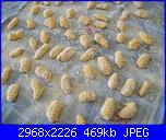 Pasta fresca con m. del pane-gnocchi-di-semola-2-jpg