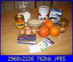 Plumcake al profumo d'arancia-100_5181-jpg
