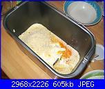 Plumcake al profumo d'arancia-100_5184-jpg