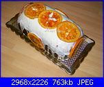 Plumcake al profumo d'arancia-100_5201-jpg